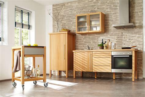 miele küchenschränke schlafzimmer rot braun
