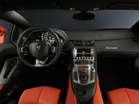 lamborghini aventador interior 2017 2017 lamborghini aventador facelift price design