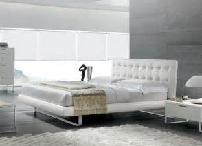 King Size Bed Blade King Size Bed Italian King Size Beds