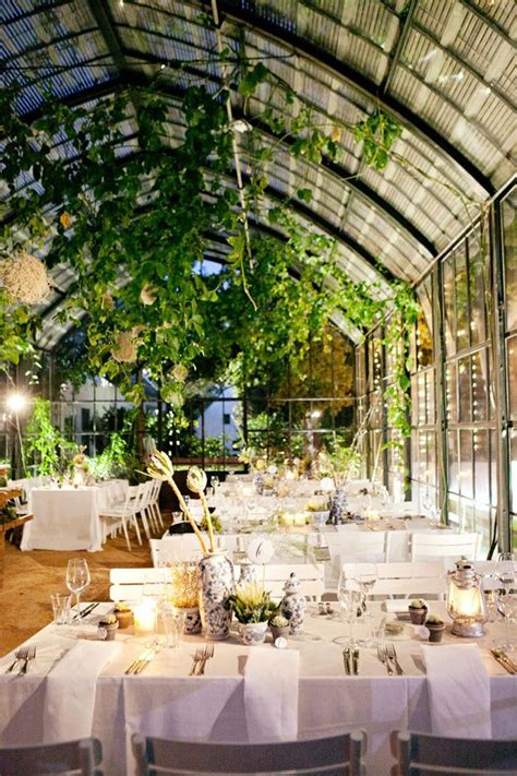 top 10 wedding venues in south west 1272 best images about inspired wedding decor on