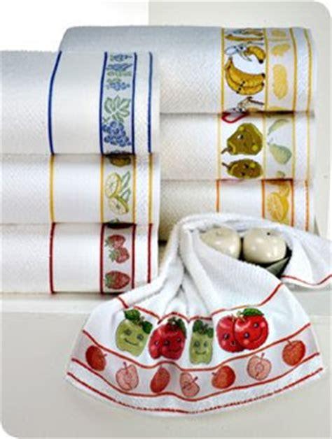 cenefas de uvas en punto de cruz bonitas cenefas en punto cruz para la cocina lodijoella