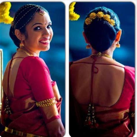 maharashtrian wedding hairstyles for medium hair maharashtrian bridal hairstyles for hair 2017