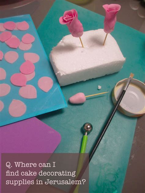 Wholesale Cake Decorating Supplies Melbourne by Cake Decorating Supplies 28 Images Organize Cake