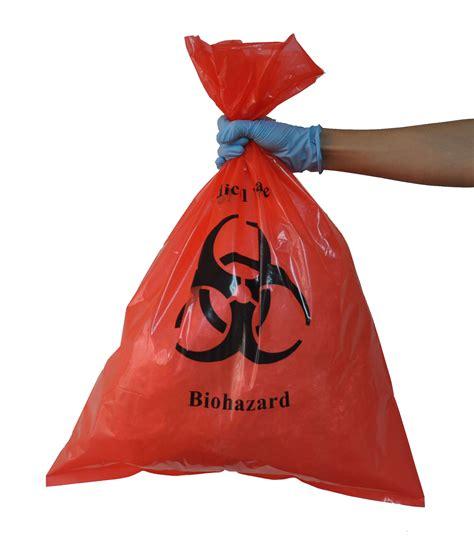 waste bags bags shamrani plastic factory