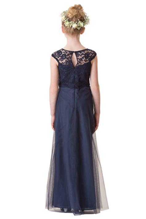 Bridesmaid Dresses by Bari Bc 1676jr Junior Bridesmaid Dress Madamebridal