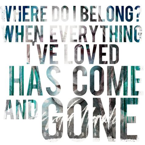 the color morale lyrics 77 best the color morale images on