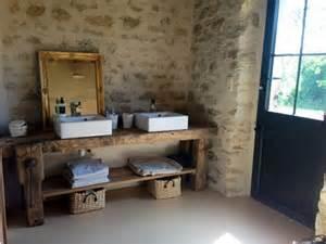 Nice Salle De Bain Ancienne Bois #10: Creation-cheminee-2.jpg ...