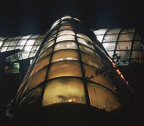 botanischer garten münchen lange nacht der museen orf lange nacht der museen steiermark botanischer