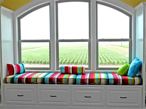 kids window bench school room window seat eclectic kids other by