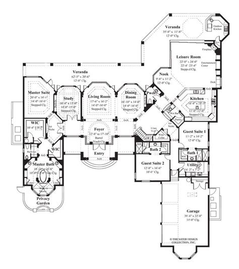 jimmy jacobs floor plans 112 best jimmy jacobs homes images on pinterest future