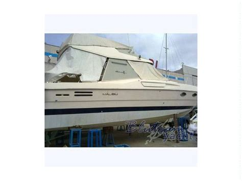 second hand malibu boats for sale riva malibu 42 in liguria power boats used 59852 inautia