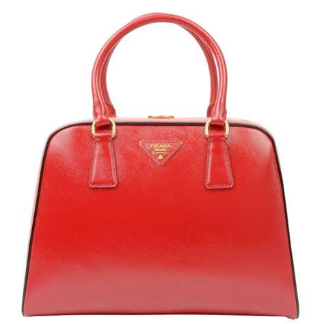 Fashion Bag Axs 02 beautiful prada purse prada