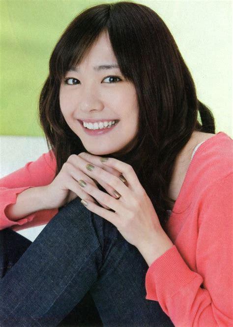 New Home Design Trends fashion yui aragaki
