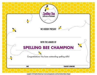best 25 spelling bee ideas on pinterest spelling bee
