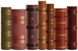 pics of books books png clipart best web clipart
