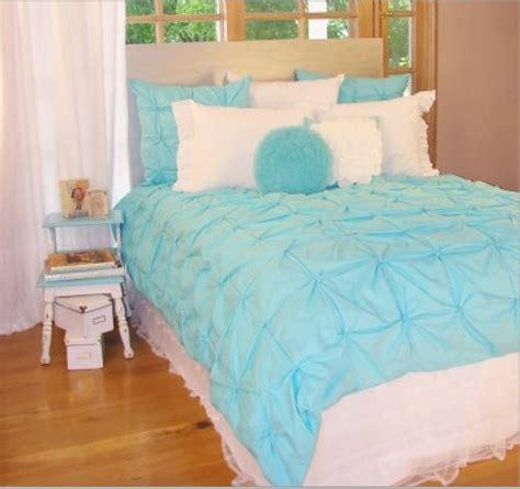 white bedding for girls girls teen bedding in blue and white teen bedroom