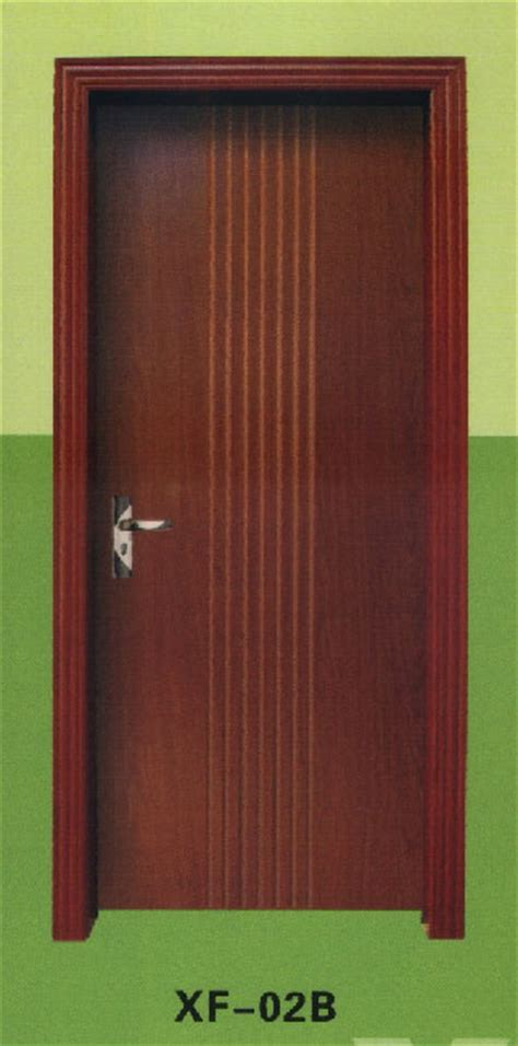 Plywood Door Designs Photos by Non Painting Plywood Doors
