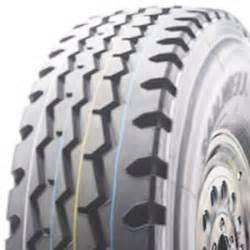 Samson Truck Wheels Samson Gl671a Commercial Truck Tire 24 5 00 16 Ebay