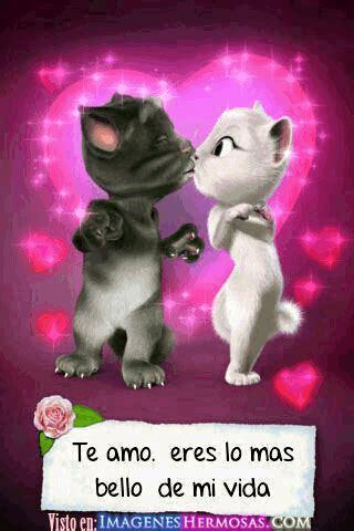 imagenes de amor animadas para descargar gratis fotos de amor con movimiento imagenes hermosas para
