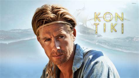 Movie Thor Heyerdahl | kon tiki movie www pixshark com images galleries with