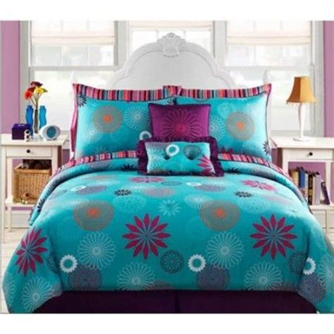 purple and turquoise bedroom purple and turquoise bedroom for teen girls chloe s room ideas pinterest big girl bedrooms