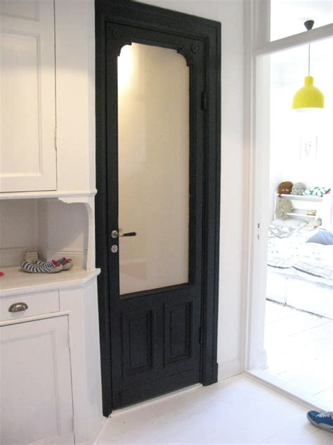 1000 images about pantry door on