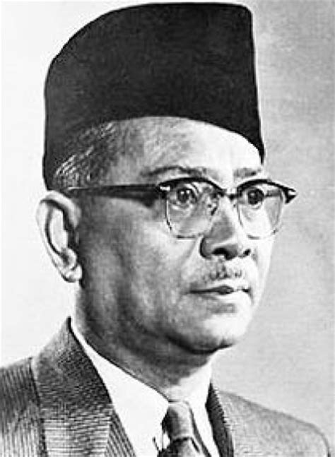 essay biography of tunku abdul rahman the reinvention of malaya lessons from tunku abdul rahman