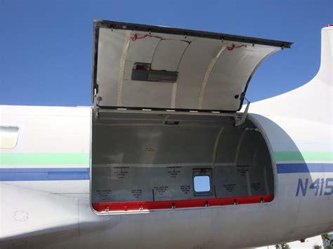 sideways opening cargo door help keen software house