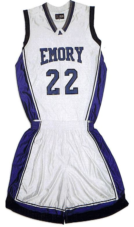customize basketball jersey uk isabel online shoes for women