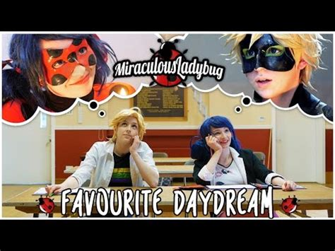 lifes and of myrt ty ky ly dragaan miraculous the musical miraculous ladybug x tomodachi