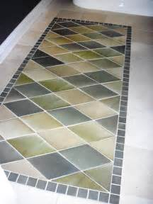beautiful bathroom floors from diy network diy bathroom