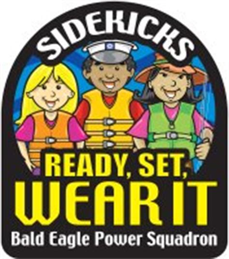 pa boating safety certificate bald eagle power squadron serving central pennsylvania