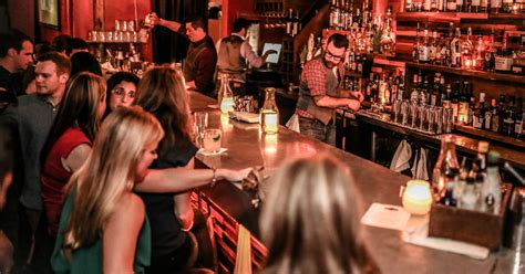 top austin bars best speakeasy bars in austin tx and how to get in