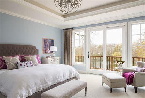 Cream Drapes Interior Design Ideas Home Bunch Interior Design Ideas