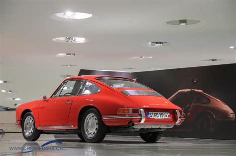 Porsche Museum Zuffenhausen by Porsche Museum Zuffenhausen Dream Cars Ch