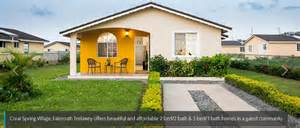 homes for in jamaica house for in jamaica beautiful affordable