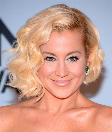 kellie pickler hairstyles latest kellie pickler finger wave short hairstyles lookbook