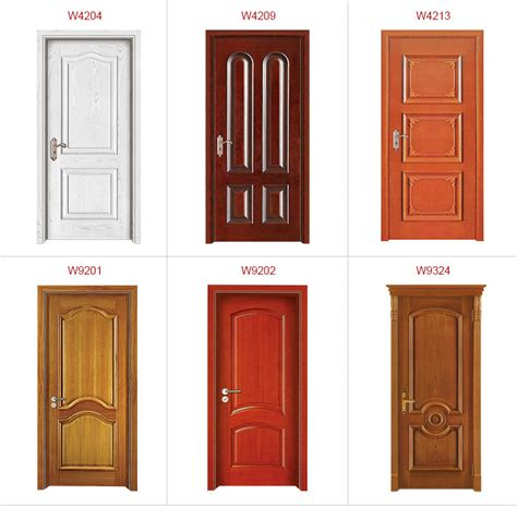 standard bedroom door door size supreme standard door width standard single