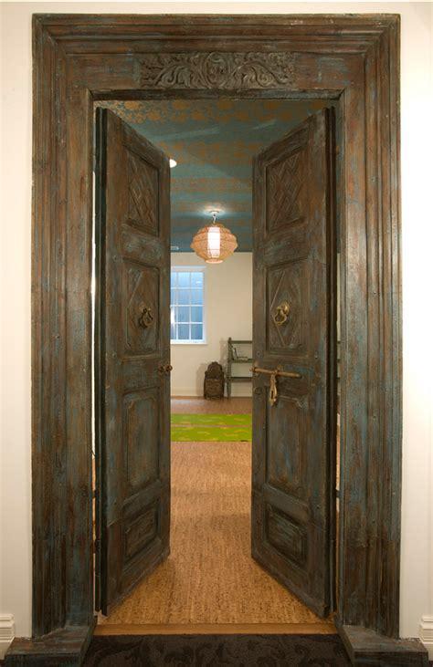 Home Designer Pro Open Doors | open door png door quot quot sc quot 1 quot st quot quot picpng com