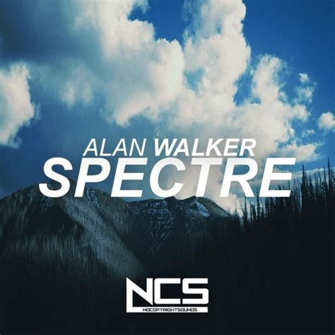 Alan Walker Ncs Mp3 | alan walker spectre ncs release chords chordify