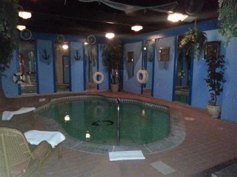 inn of the dove pool room outdated picture of inn of the dove bensalem bensalem tripadvisor