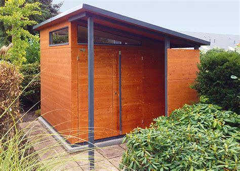 farbe gartenhaus kompaktes gartenhaus gartana bilder