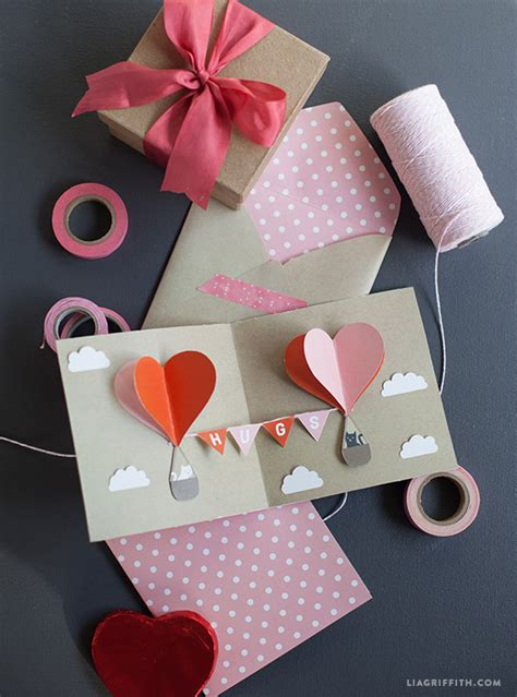 make your own pop up cards make your own diy pop up card today diy