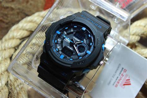 Gambar Dan Harga Jam Tangan Merk Mirage jam tangan original luminox jam luminox harga jam luminox