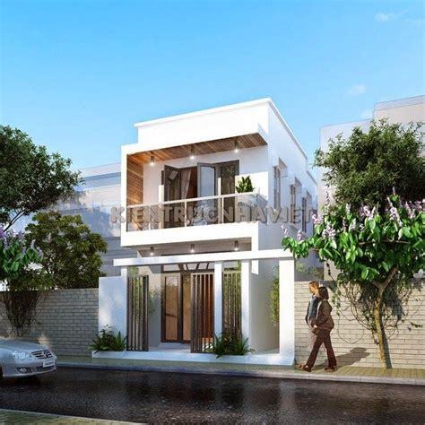 pho house dallas thiết kế nh 224 phố 2 tầng đẹp 2 tang pinterest pho