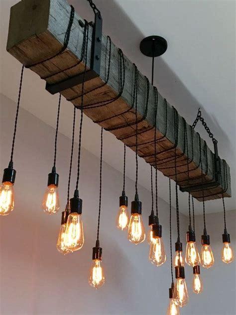 basement bar pendant lighting best 25 rustic basement bar ideas on basement