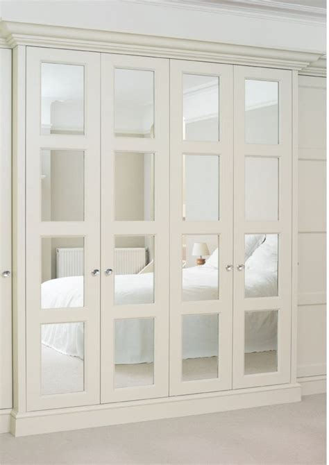 Mirrored Closet Doors Ikea 25 Best Ideas About Ikea Wardrobe Hack On Ikea Wardrobe Ikea Pax Wardrobe And Pax