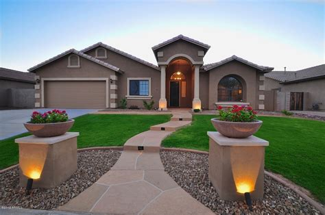estate home houses for sale gilbert homes for sale