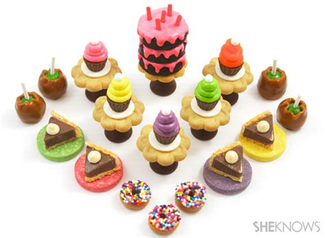 edible crafts sweet edible crafts