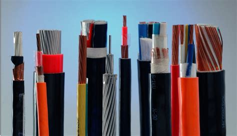 a complete guide about electrical cables